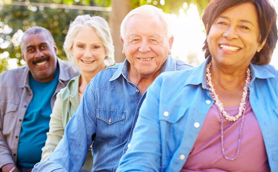 7 life changing health benefits of cbd for seniors 7 Life Changing Health Benefits of CBD for Seniors seniors health benefits for cbd 900x560