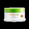 cbd healing skin balm, 1.5 oz CBD Healing Skin Balm, 1.5 oz cbd sedona skin healing 1 100x100